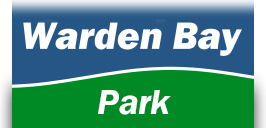 Warden Bay Logo